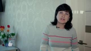 видео Установка дверей в Барнауле