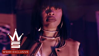 "Tink ""L.E.A.S.H."" (WSHH Exclusive - Official Music Video)"