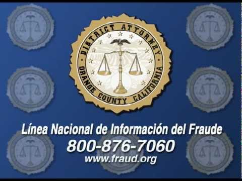 ocda-consumer-fraud-prevention-psa-(spanish)