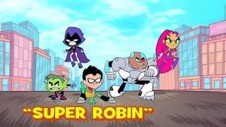 Super Titans Go Run Adventure Game Kids Game Android Game