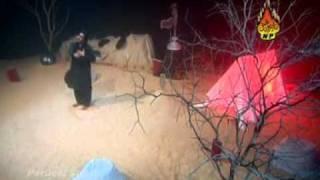 Asghar Khan 2012 - Shaam Ch Aai Aown (A.S) Di Maa