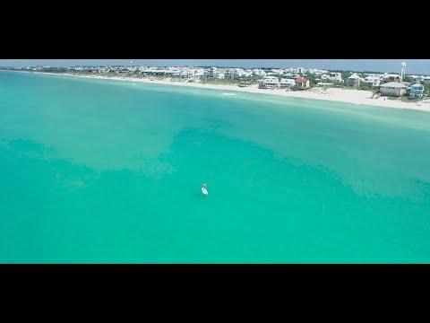 Florida Vacation to 30A Florida 2016