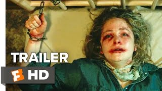 Hounds of Love Trailer #2 (2017) | Movieclips Indie