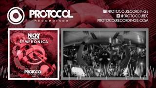 Nicky Romero - Symphonica (Bare Remix) (*HD*)