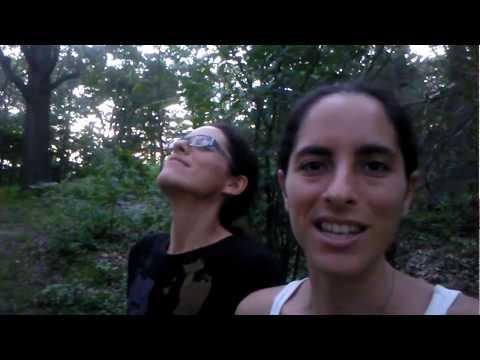 Vlog 1 Walkin&39; and talkin&39; in Boston