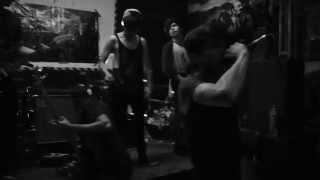 Curse Of Icarus - Underwater (Live)