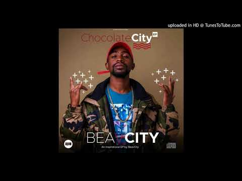 04. Beav city - Love is wicked prod by No Limits ent