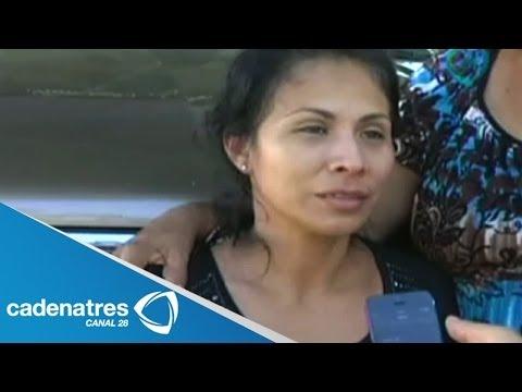 videos prostitutas colombianas prostitutas en rubí