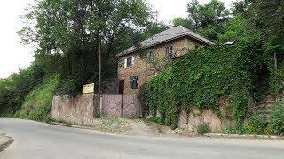 Продается дом, 2 уровня, 6 комнат, 200 квм, 7 соток, Алматы, Кок Тобе, Омаровой