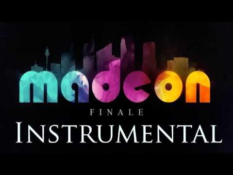 Madeon   Finale   Instrumental
