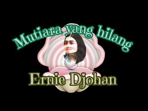 Mutiara Yang Hilang By Ernie Djohan