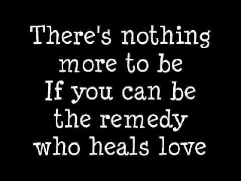 Oasis - Who feels love ( Lyrics on the video )