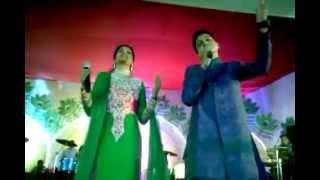 Download Hindi Video Songs - KAHO PUNAM NA CHAAND NE BY VIDHI SHAH