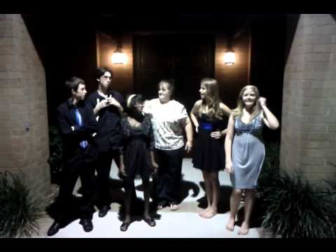 Music and More Entertainment Service High School Prom Testimonial