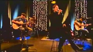 Play Me Muero (Live)