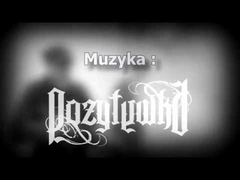 Pozytywka - Zaproszenie na trasę u boku zespołu Hungarica