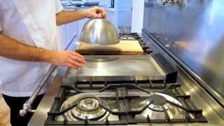 Nine Ways To Cook