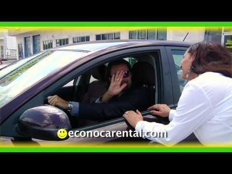 Affordable Car Rentals Company In Tampa Florida