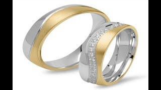 Wedding Collection, Svadobná kolekcia GOLD Orchestra Detva