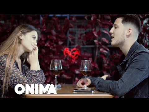 Klint Collaku - Genjej (Official 4K Video)