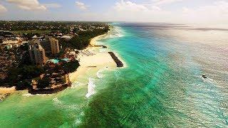 Video Hilton Barbados Resort, Bridgetown, Barbados, Caribbean Islands, 5 star hotel download MP3, 3GP, MP4, WEBM, AVI, FLV Agustus 2018
