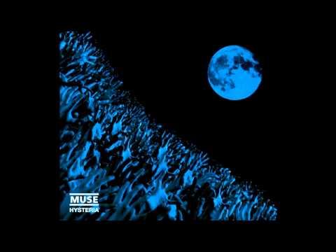 Клип Muse - Eternally Missed