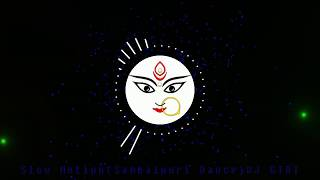 slow-motion-sambalpuri-dance-tapori-mix-dj-giri-2019-mp3-link-in-description