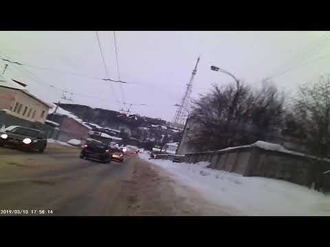 нежданчик от такси Мурманск