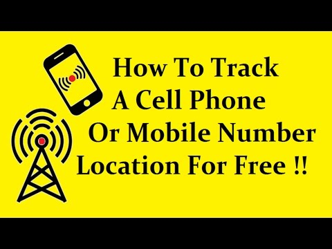 simple-trick-to-track-a-cell-phone-or-mobile-number-location-for-free-technical-toons