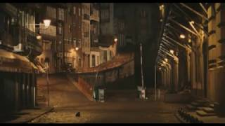 Video 'Nuit de chien' (Werner Schroeter, 2008): créditos download MP3, 3GP, MP4, WEBM, AVI, FLV Desember 2017