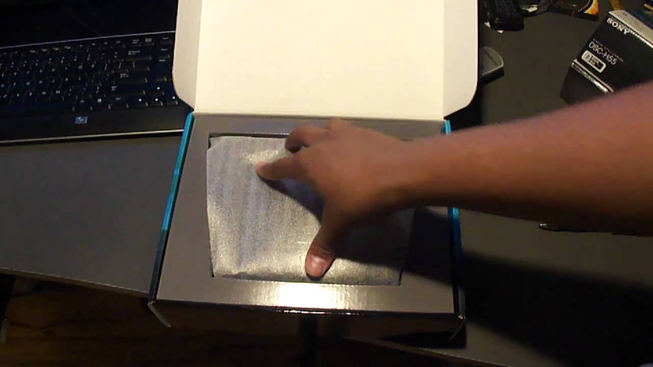 Cisco Linksys E1000 Wireless N Router Unboxing Youtube