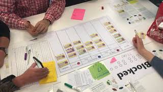 Professional Scrum with Kanban in Amsterdam