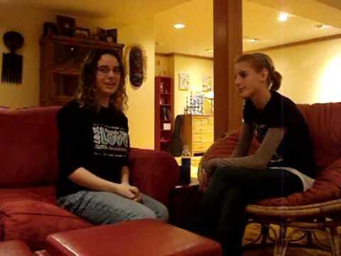 how to make dsicrod talk