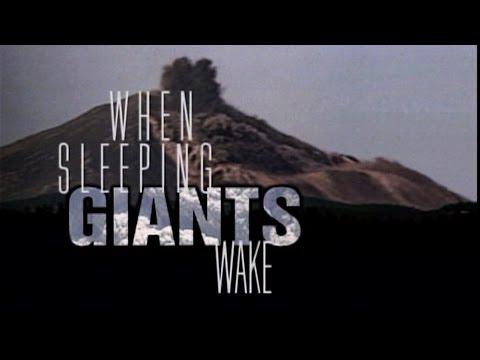 cascades-volcanoes:-when-sleeping-giants-wake