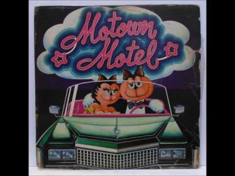 Motown Motel Completo