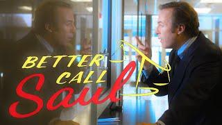 "Video Better Call Saul Episode 2 ""Mijo"" review download MP3, 3GP, MP4, WEBM, AVI, FLV Agustus 2018"