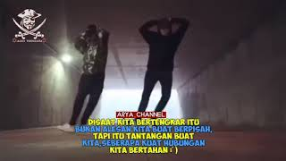 Download Mp3 Quotes_keren_versi_dj Lupak Datu
