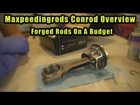 maXpeedingrods shipping fees