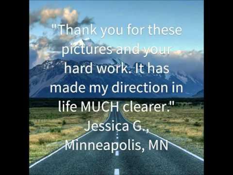 Private Investigator Reviews: Minneapolis & St  Paul, Minnesota