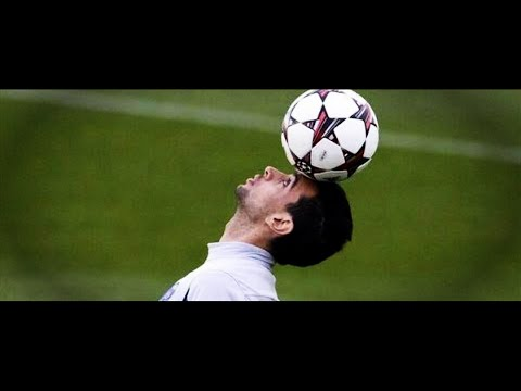 Javier Pastore ● Freestyle ● Tricks