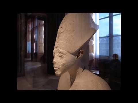10 معلومات غريبة عن مصر القديمة   || 10Tube
