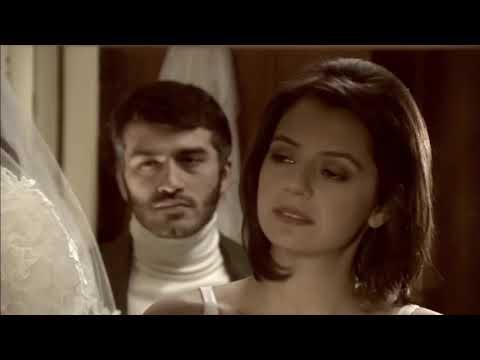 Geriye Aşk kalır Ramiz Selma