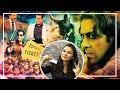 Race 3 Ticket Advance Booking Salman Khan   Dus Ka Dum Highlights   Janhvi Kapoor   Deepika