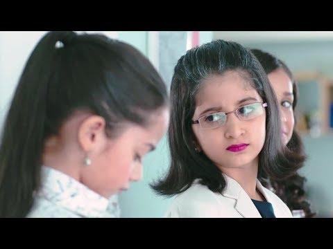 Latest Flipkart Kids Ads of 2017 - Part 2 - Funny Videos