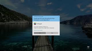 [TUTORIAL] Como deixar o PC mais rápido usando o desfragmentador de disco
