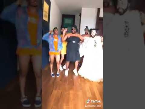 Dagakarai hadakarai,Tanku karaththenиз YouTube · Длительность: 3 мин53 с
