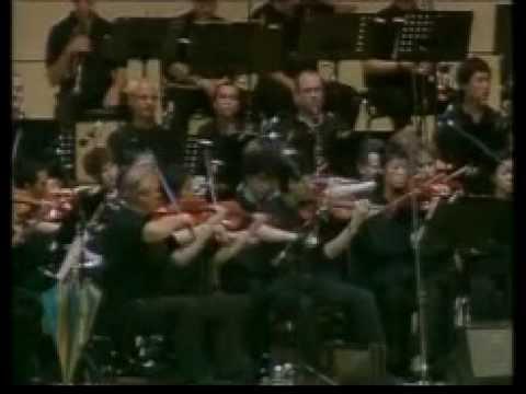 BBC's Fergal Keane on Hong Kong handover 1997