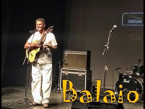 Patos, Asas e Balões - Episódio 2 from YouTube · Duration:  13 minutes 16 seconds