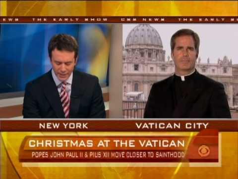 Pope Benedict's Health, Controversy