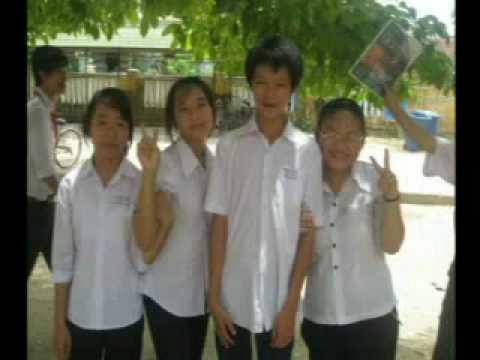 9B Phồn Vinh(part 2)